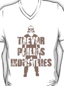 Trevor Philips Industries T-Shirt