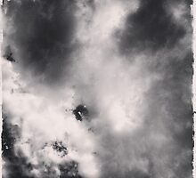 Clouds by Christophe Besson