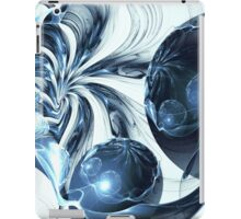 Total Internal Reflection iPad Case/Skin