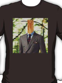 Lumberhead T-Shirt