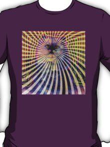Fascia T-Shirt