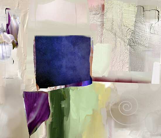 Alternative by Anivad - Davina Nicholas