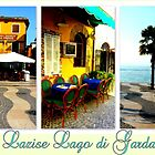 Lazise ~ Lago di Garda by ©The Creative  Minds