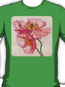 Like Light through Silk T-Shirt