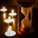 Time lights by DavidCucalon