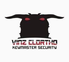 Clortho Security by Sireeky