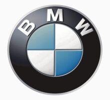 bmw logo medium large by lennium