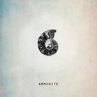 Ammonite by Ingz