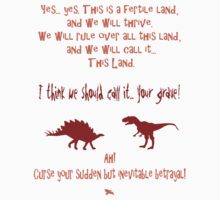curse your sudden but inevitable betrayal, firefly, red by olivehue
