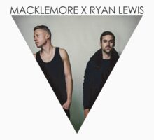 macklemore and ryan lewis by darkelas1