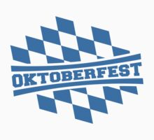 Cool Oktoberfest Design by Style-O-Mat