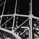 Underbelly by John Schneider