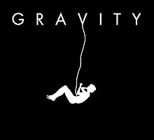 Gravity by coma
