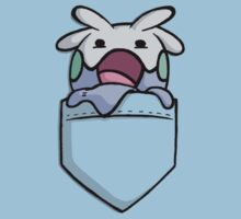 GOOMY by Macaluso