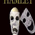 Hamlet by KayeDreamsART