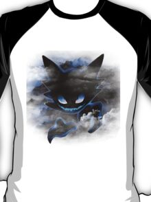 Dream Eater T-Shirt