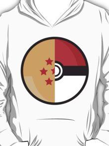 PokeDragonBall T-Shirt