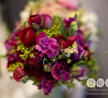 wedding florists melbourne by wedbudflower