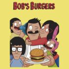 Bob's Burgers by YourTrade