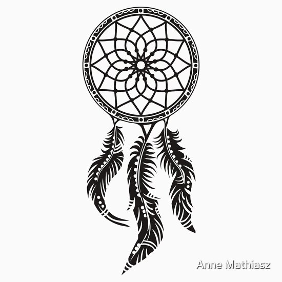 Gallery For > Indian Dream Catcher Clipart