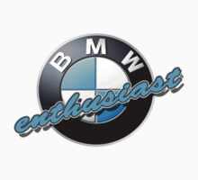 bmw logo enthusiast medium by lennium