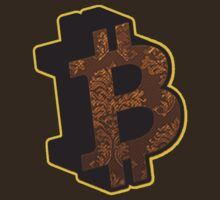 Bitcoin by psmgop