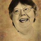 """Alice (""""Senior Delights"""" Series) by pat gamwell"""