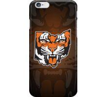 Ohio Bengal iPhone Case/Skin