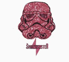 shockmaster by joaopim