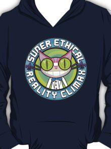 Professor Genki T-Shirt