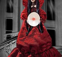 ☝ ☞ FORTUNE TELLER-•♪♫• U HAVE SEEN IT ALL IN YOUR CYRSTAL BALL•♪♫•☝ ☞ by ╰⊰✿ℒᵒᶹᵉ Bonita✿⊱╮ Lalonde✿⊱╮