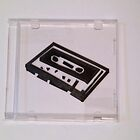 Cassette by kimduran