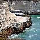 Summer of Santa Cruz II by claibornepage