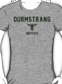 Durmstrang - Institute T-Shirt