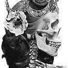 Killer Queen by MACamacho