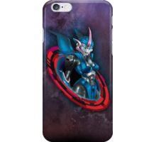 Arcee Phone Case iPhone Case/Skin