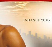 Breast Augmentation Beverly Hills by drfirouz12