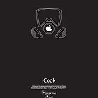 iCook - Breaking Bad by beggsandcheese