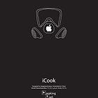 iCook - Breaking Bad by beggsandcheese