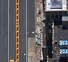 New York by dkaranouh