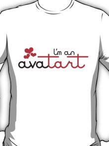Avatart T-Shirt