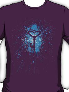 Ingress Resistance Key T-Shirt