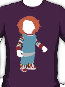 Chucky - Child's Play T-Shirt