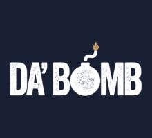 Da Bomb by e2productions