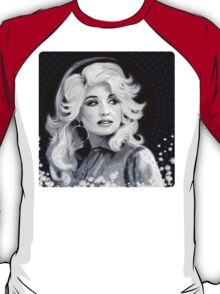 Dolly is a Doll  T-Shirt