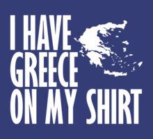 Greece by e2productions
