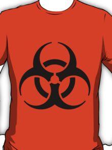 Infectious Substance T-Shirt