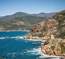 Porto Golfe by 29Breizh33