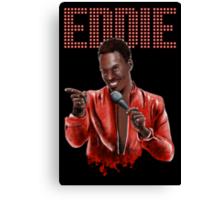 Eddie Murphy - Delirious Canvas Print