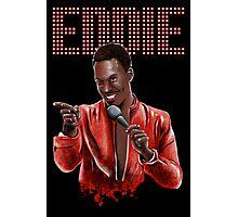Eddie Murphy - Delirious Photographic Print